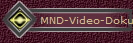 MND-Video-Dokumentationen
